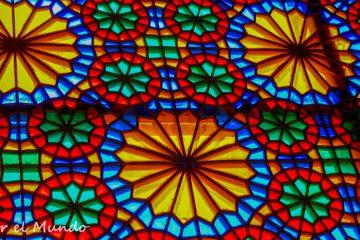Portada Shiraz