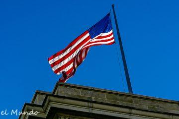 Estados Unidos requerirá pruebas COVID-19
