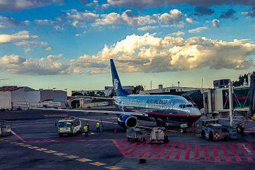 Aeroméxico actualiza su programa
