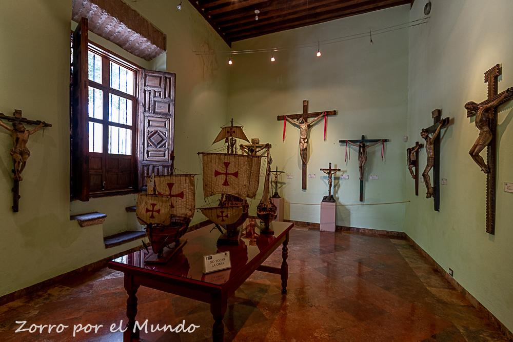 Morelia Centro