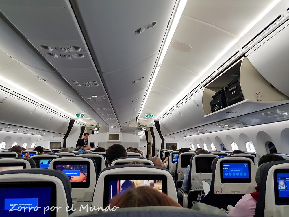 Aeroméxico estrena rutas a Europa